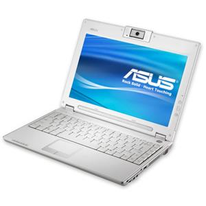Asus W5F Notebook Driver