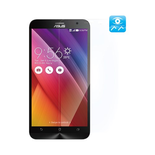 ASUS Zenfone 2 Laser Anti-Blue Light Screen Protector (ZE600KL/ZE601KL)