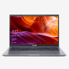 ASUS Laptop E403NA | Bærbare datamaskiner | ASUS Norge