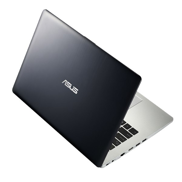 New Drivers: ASUS VivoBook S451LN Intel Bluetooth