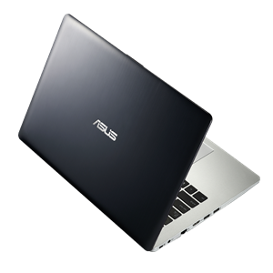 Asus Asus Vivobook  S451Ln Driver For Windows 10 64-Bit