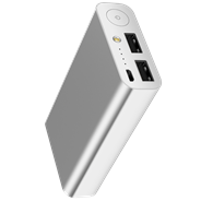 ASUS ZenPower Pro