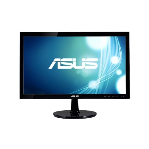 MÀN HÌNH LCD HIỆU ASUS VS207DE