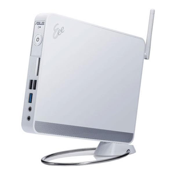 Eeebox Pc Eb1012p Mini Pcs Asus Global