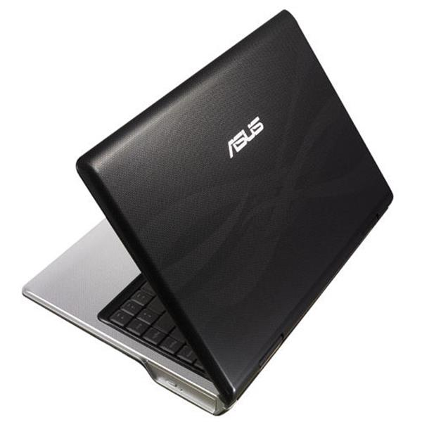 ASUS K42JY ATKACPI WINDOWS 8 DRIVER