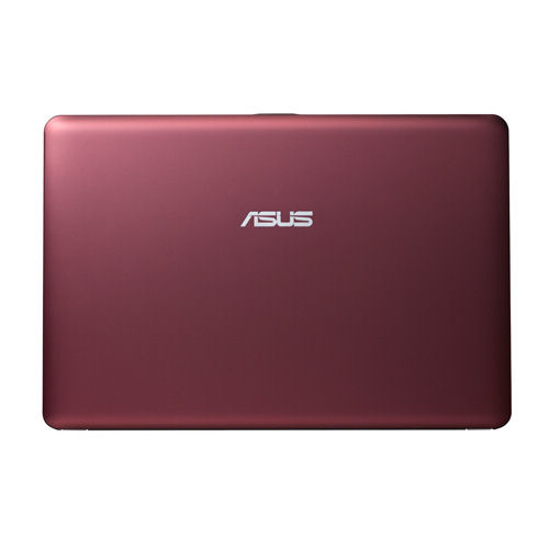 Asus 1015px Drivers