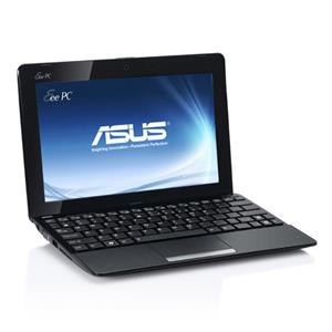 Asus Eee Pc 1015Px Driver For Windows 7 32-Bit