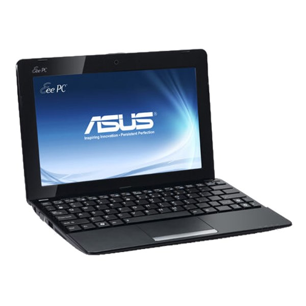 ASUS 1015PED-PU17-BU DRIVER PC
