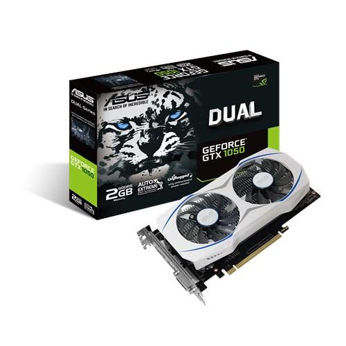 DUAL-GTX1050-2G