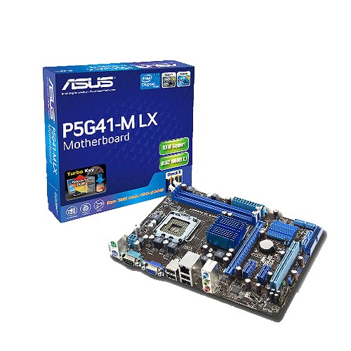 Drivers for Asus P5G41TD-M Pro Realtek Audio