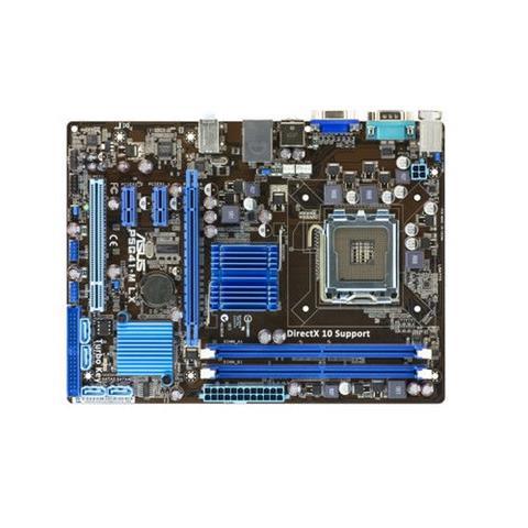 X240 memory slots