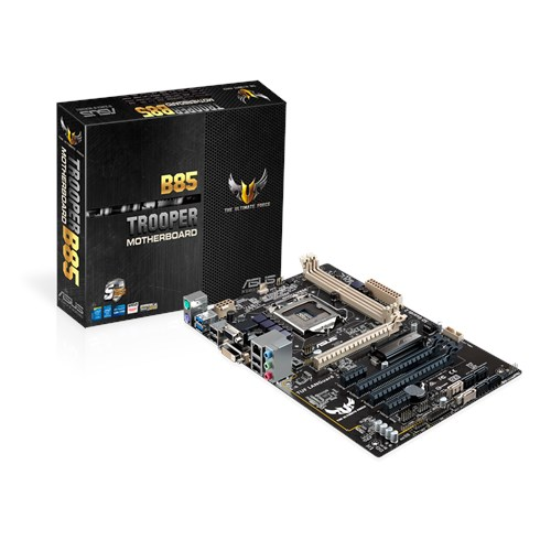 https://www.asus.com/media/global/products/4EdR8y038k54lNHX/P_setting_fff_1_90_end_500.png
