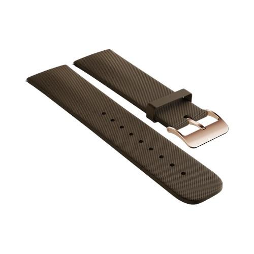 Zenwatch Strap_03