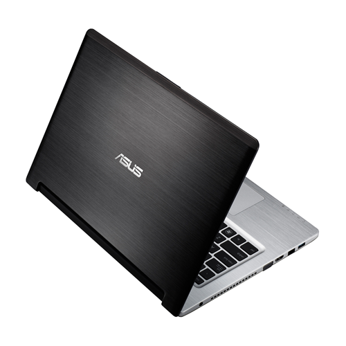 Drivers for ASUS S46CB Intel Wireless Display