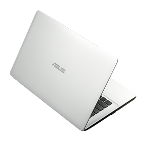 ASUS X451MAV DRIVER DOWNLOAD (2019)
