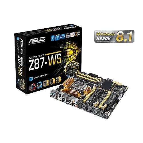 DRIVER FOR ASUS Z87-WS MARVELL RAID