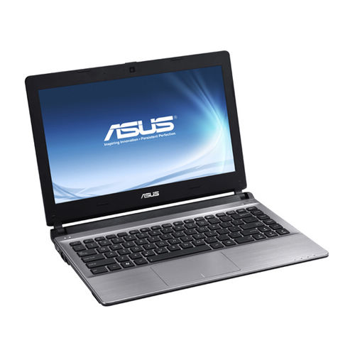 DRIVERS FOR ASUS U32VM TOUCHPAD