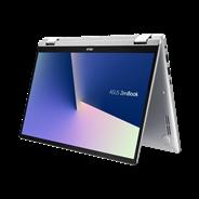 Zenbook Flip 14 UM462