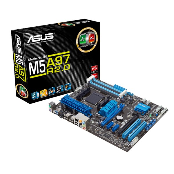 ASUS M5A97 R2.0 REALTEK LAN DRIVERS FOR MAC