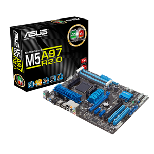 ASUS X751LAV Realtek BlueTooth Windows 8 X64