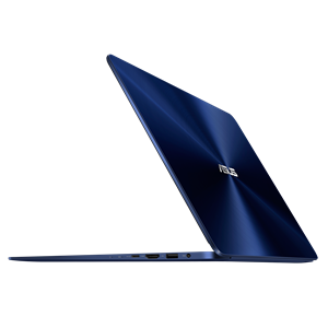 Asus Asus Zenbook Ux530Uq Driver For Windows 10 64-Bit