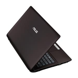 Asus K53Be Driver For Windows 8.1 64-Bit