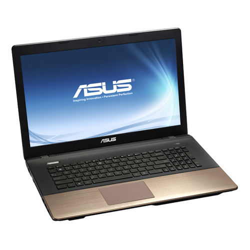 Asus K75VM Bluetooth Drivers for Windows 10