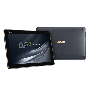 asus zenpad 10 z301ml manual tablets asus global rh asus com Asus T100 Tablet Asus Tablet Verizon