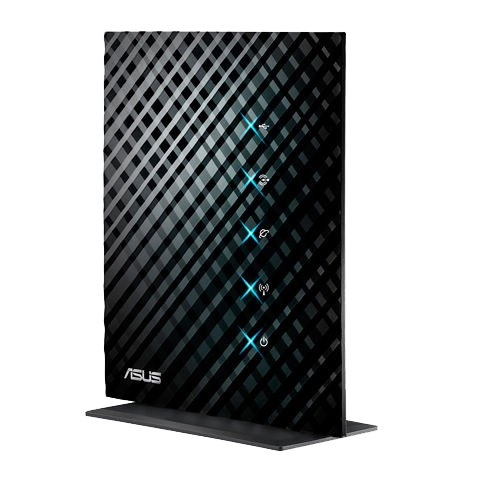 ASUS RT-N15 ROUTER DRIVER PC