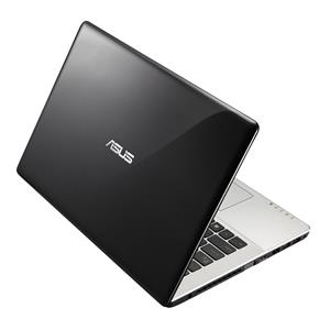 ASUS X75A Ralink WLAN Drivers for Windows Download