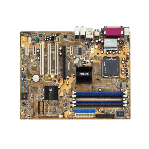 ASUS P5P43TD PRO MATRIX STORAGE DRIVER FOR WINDOWS MAC