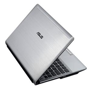 Asus Ul30Vt Driver For Windows 7 32-Bit / Windows 7 64-Bit