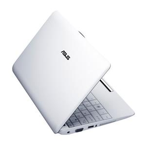 Asus Eee Pc 1001P (Seashell) Driver For Windows 7 32-Bit