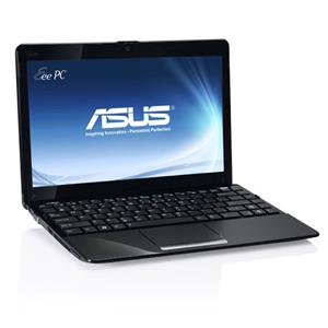 Asus Eee Pc 1215B Driver For Windows 7 32-Bit / Windows 7 64-Bit