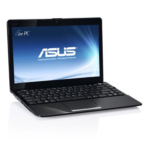 Eee PC 1215B | Notebooks | ASUS Global