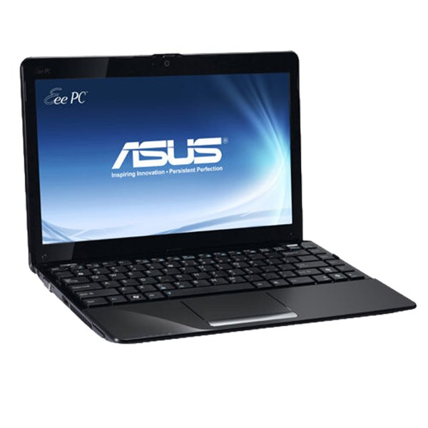 ASUS EEE PC 1201PN NOTEBOOK AZUREWAVE WLAN TREIBER