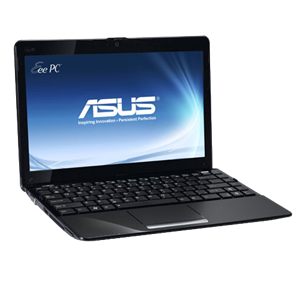 Asus P43E Notebook Atheros LAN Driver for Windows 7