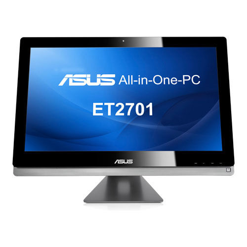 ASUS ET2701INTI WLAN DRIVER FOR WINDOWS DOWNLOAD
