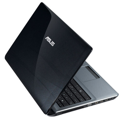 asus smartlogon windows 7