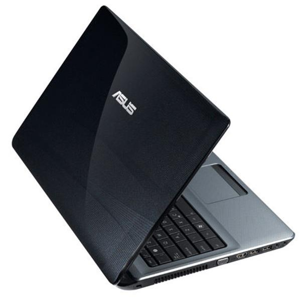 ASUS A52F-XN1 DRIVERS FOR MAC
