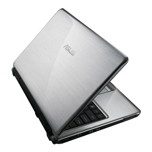 Asus F83T ATK Hotkey Download Drivers