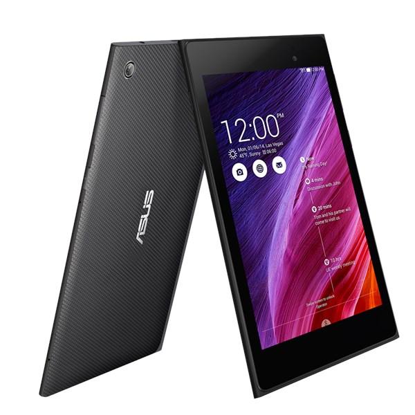 ASUS MeMO Pad 7 (ME572CL) | Tablets | ASUS Global