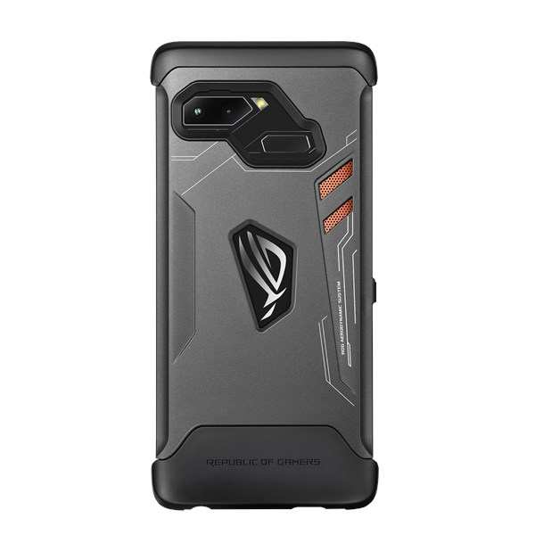 Rog Phone Case Phone Accessories Asus Global