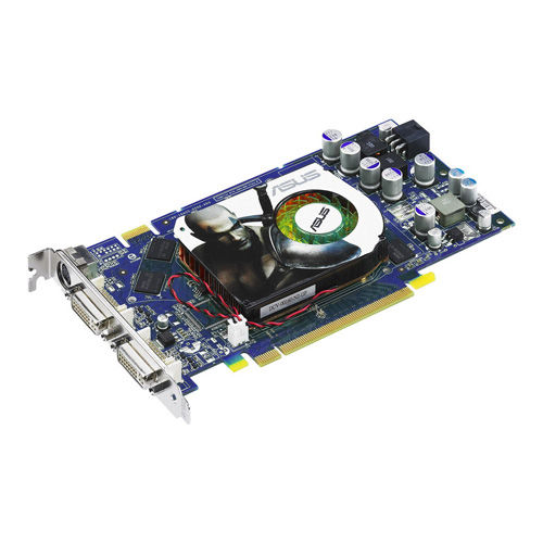 EN7950GT HTDP 512M