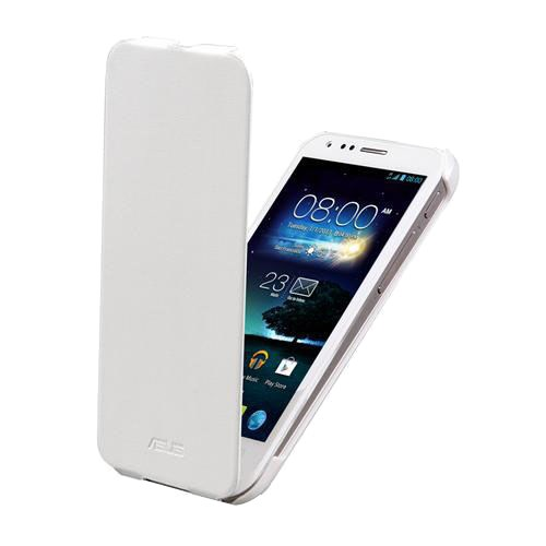 PadFone 2 Bottom Flip Cover