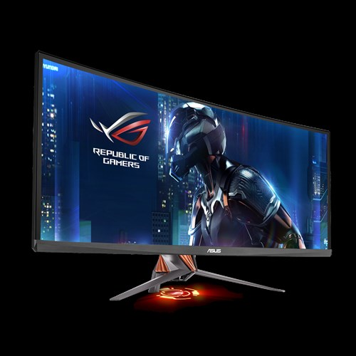 http://www.asus.com/media/global/products/5c59dxjXrRn9Co0w/P_setting_000_1_90_end_500.png