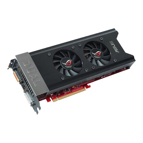 ASUS ATI RADEON HD 3850X2 EAH3850X2HTDI1G WINDOWS 8.1 DRIVER DOWNLOAD