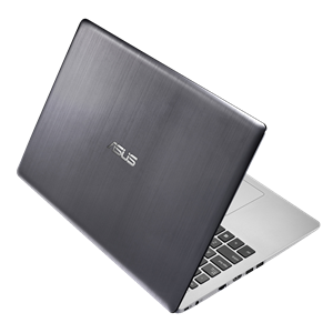 Asus Asus Vivobook  S551La Driver For Windows 10 64-Bit