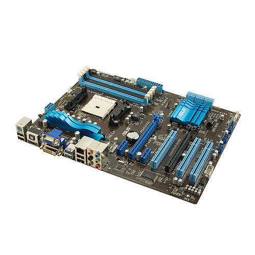 AMD Radeon HD 7600M serisi: Özellikler ve Genel Bakış 4