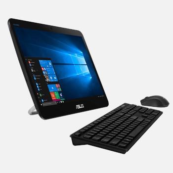 Asus AIO Azurewave LAN Windows 8